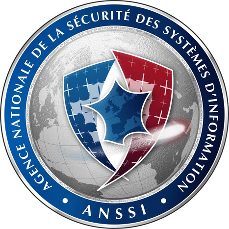 #Cybersécurité des #OIV : publication  d'une nouvelle vague d'arrêtés sectoriels via #ANSSI (@ANSSI_FR) | #Security #InfoSec #CyberSecurity #Sécurité #CyberSécurité #CyberDefence & #DevOps #DevSecOps | Scoop.it