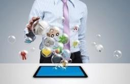 Le rachat de credit consommation et immobilier ou mixte ! | Rachat de credit conso | Scoop.it