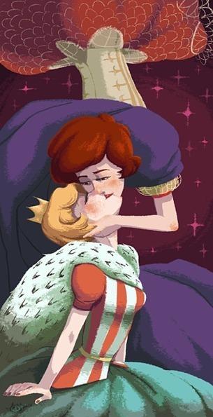 a literal skull's blog | Tessa Winship.com Children's Picture Books | Scoop.it