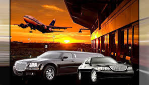 Airport Car Service in New York City   Evergreen Limousine   Scoop.it