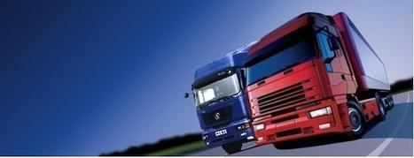 vehicle transport companies | carmovingcompanies | Scoop.it