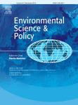 Environmental Science & Policy | Vol 61, Pgs 1-244, (July 2016) | Parution de revues | Scoop.it
