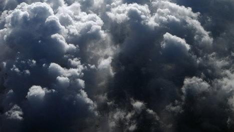 La police pourra accéder au Cloud des suspects depuis leur domicile | Libertés Numériques | Scoop.it