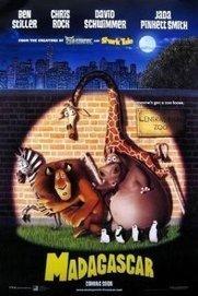 Watch Madagascar (2005) movie online free, Download Madagascar (2005) movie free   movies   Scoop.it