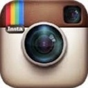 """Windows Phone app """"6tagram"""" to receive official blessing from the real Instagram   Social Media & Technology News   Scoop.it"""
