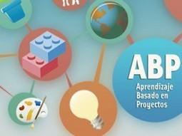 MOOC de EducaLab: Aprendizaje Basado en Proyectos | Relpe | Aprendizaje basado en proyectos | Scoop.it