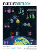 Nature Outlook : Vaccines.  Free! | Virology News | Scoop.it