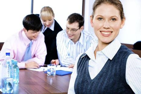 10 Tips to Keeping Your Next Employee - You The Entrepreneur! | Marketing and Design | Scoop.it