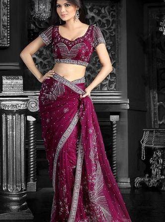 Hint Kıyafetleri | modatrendleri | Scoop.it