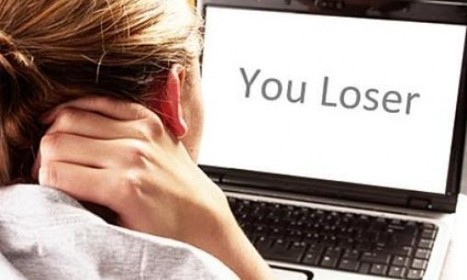 What Parents Need to Know about Cyberbullying | AfroCosmopolitan | More News! | Scoop.it