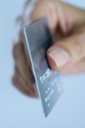 Looking For a Merchant Account? Your Questions Answered… | Merchant Services | Scoop.it