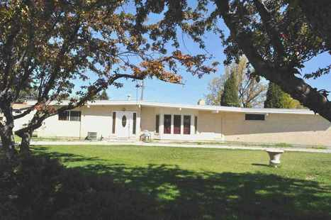 Grace Lutheran High School breaks ground - Idaho State Journal   Local Music   Scoop.it