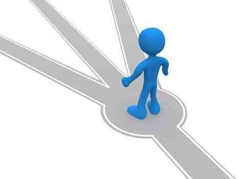 Vos Fournisseurs Sont-Ils Vraiment Prêts pour l'E-Commerce ? | WebZine E-Commerce &  E-Marketing - Alexandre Kuhn | Scoop.it