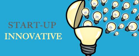 Al via la nuova procedura per il riconoscimento delle startup innovative a vocazione sociale | Conetica | Scoop.it