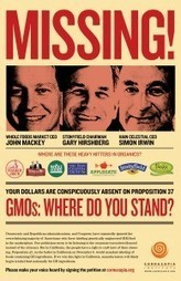 Iconic Organic Industry Giants Missing in Action | Cornucopia Institute | Food issues | Scoop.it