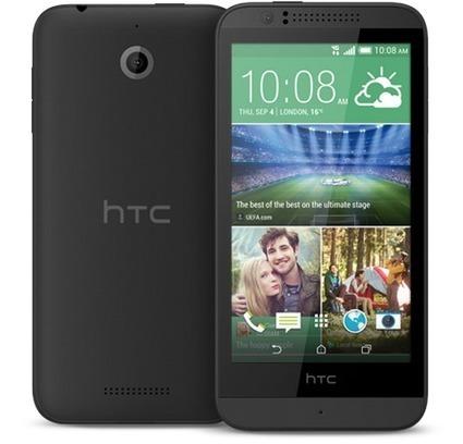 Istruzioni Htc Desire 510 Manuale D'uso Pdf Download | AllMobileWorld Tutte le novità dal mondo dei cellulari e smartphone | Scoop.it