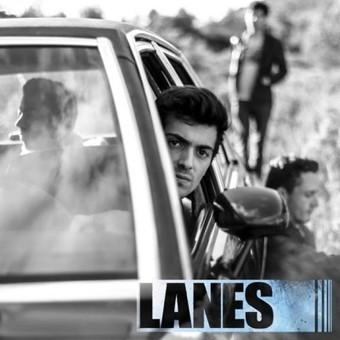 Coup de coeur: Lanes, clip hommage à Karma Police de Radiohead ! (Video+Album+Bio) | cotentin webradio webradio: Hits,clips and News Music | Scoop.it