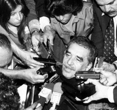 Simplificar la ortografía - Gabriel García Márquez | Reglas Ortografía | Scoop.it