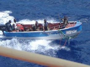 Le golfe de Guinée se dote d'un centre interrégional de lutte contre la piraterie | Sûreté et sécurité maritimes - Yaoundé, Cameroun | Scoop.it