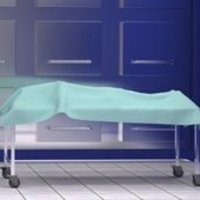 Making Babies After Death: Is It Ethical? : DNews