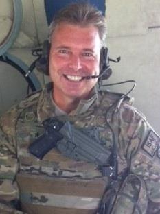 10 Leadership Lessons From U.S. Commanding General John E. Michel | Leadership | Scoop.it