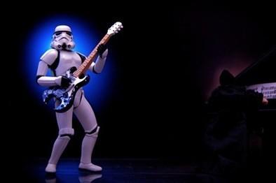 Internet, ce qui pouvait arriver de mieux à l'industrie musical ? | Quatrième lieu | Scoop.it