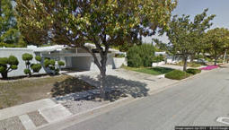 Sunnyvale: Eichler neighborhood asks to be free of two-story homes | Real Estate in Silicon Valley | Scoop.it