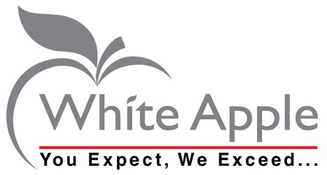 Courier Management Software | White Apple | Information Technology | Scoop.it