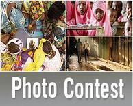IREX Make a Better World Photo Contest   NGO FUNDING AND RESOURCES   Scoop.it