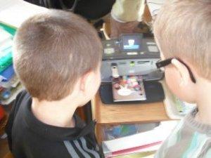 Tablette Tactile : Un Cahier de Vie Numérique à l'école maternelle | E-pedagogie, apprentissages en numérique | Scoop.it