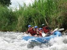 Searching For an Adventure Tours Destination? | Tours | Scoop.it