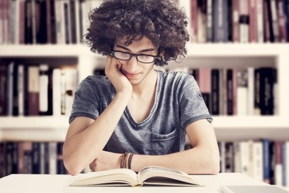 A telling experiment reveals high school grads do not know how to study. ~ Willingham | Linking Literacy & Learning: Research, Reflection, and Practice | Scoop.it