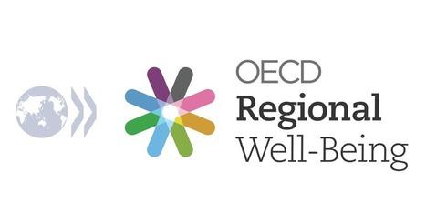 Mesurer et comparer le bien-être des régions du monde | Histoire Géographie Sciences sociales | Scoop.it