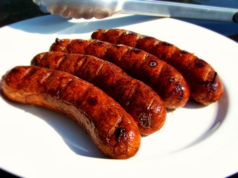 Laiba Sausage | Laiba Sausage Traders | Laiba Sausage Traders | Scoop.it
