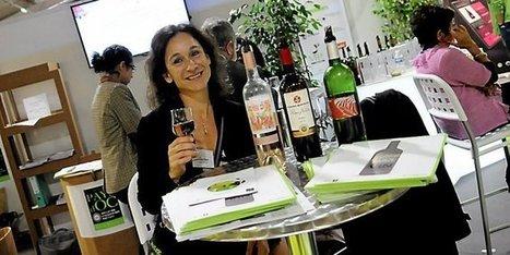 Béziers : les viticulteurs invités au développement durable à Dionysud | L'Echosysteme de la RSE | Scoop.it