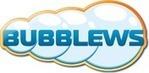 The Top Ten Referring Domains Of Triond Site Webupon - News - Bubblews | Earn Money With Bubblews | Scoop.it