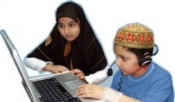 Form Words and Sentences in Arabic to Communicate with Efficiency | Ealim | Scoop.it