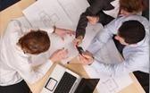 AlbaSim | Innovations pédagogiques numériques | Scoop.it