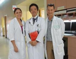 Mānoa: Family Medicine Residency Program celebrates 20-year anniversary   University of Hawaii News   Medicine   Scoop.it