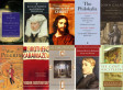 25 Books Every Christian Should Read: A Guide to the Essential Spiritual Classics | Spiritual Formation | Scoop.it