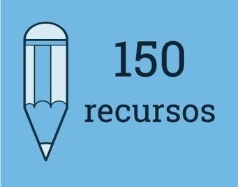 150 recursos para la vuelta al cole en Primaria | Recull diari | Scoop.it