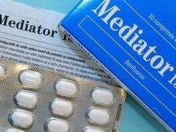 Mediator.220 à 300 décès, et entre 1.300 à 1.800 morts à long terme selon des experts | dinard | Scoop.it