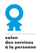 Le salon des Services à la Personne prépare sa 7e édition - Toute-la-Franchise.com (Communiqué de presse) | Financer le maintien à domicile | Scoop.it