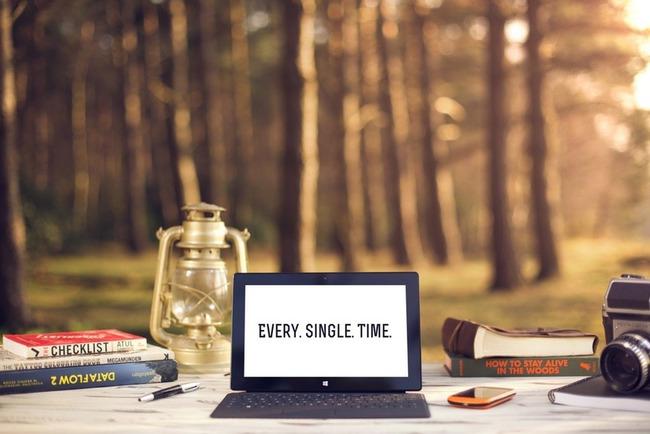 How to Come Up with Great Blog Post Ideas Consistently | Redacción de contenidos, artículos seleccionados por Eva Sanagustin | Scoop.it