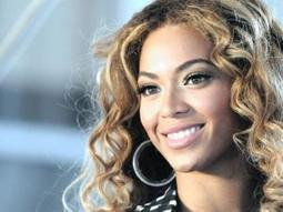 Sports ministry denies Beyonce deal - Politics | IOL News | IOL.co.za | Content Ideas for the Breakfaststack | Scoop.it