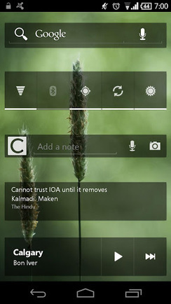 Lucid (CM10 AOKP Theme) v4.5 (paid) apk download | ApkCruze-Free Android Apps,Games Download From Android Market | free downloads | Scoop.it