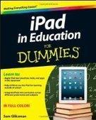 iPad in Education For Dummies - PDF Free Download - Fox eBook | Ipad | Scoop.it