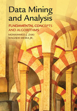 Book: Data Mining and Analysis - Fundamental Concepts and Algorithms | Errors Are Imminent | Scoop.it