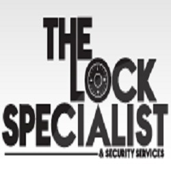TL3S | South Tottenham Haringey | Rate My Area | Emergency Locksmith Services | Scoop.it