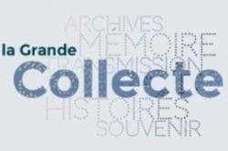 Premier bilan de la Grande collecte de la Grande Guerre | Rhit Genealogie | Scoop.it